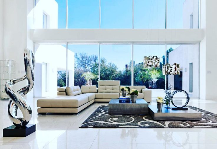 It's our most popular lounge for a reason @sovereigninteriors furniture 100% #madeinitaly #SovereignInteriors #interiors #instahouse #interiorporn #instainteriors #interiordesign #interiordesigner #instahouse #instadaily #luxe #luxury #luxuryhome #luxuryhouse #luxurylife #luxurydesign #luxurylifestyle #luxuryinteriors #contemporary #contemporaryhome #modernhome #modern #italianmade #italiandesign #