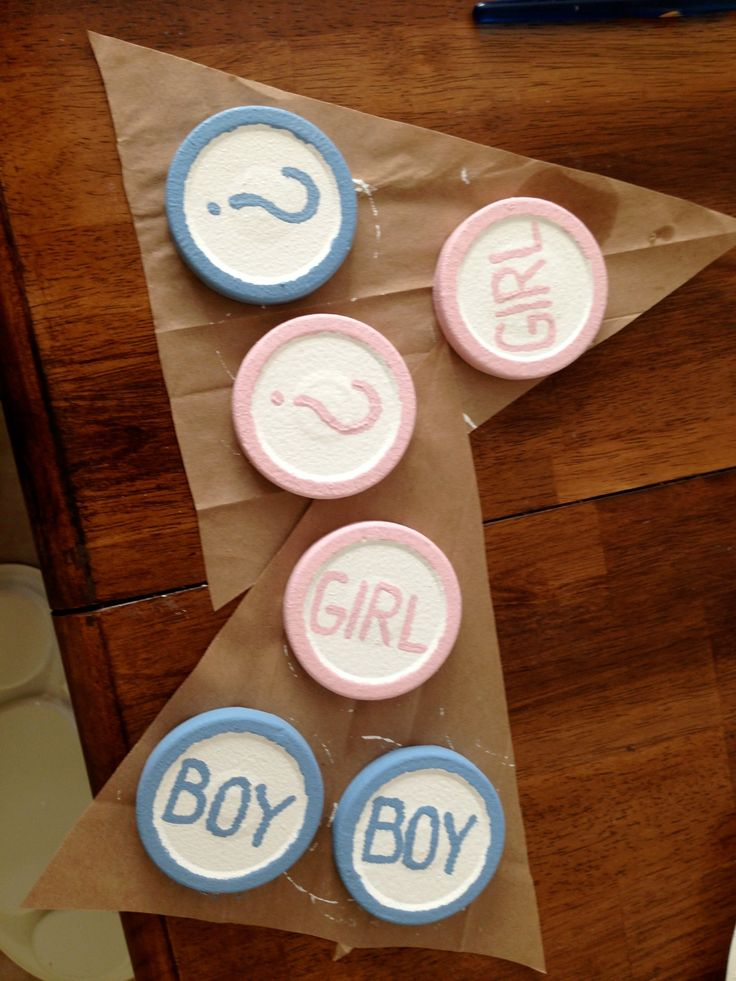 about unknown gender baby shower on pinterest sunshine baby showers