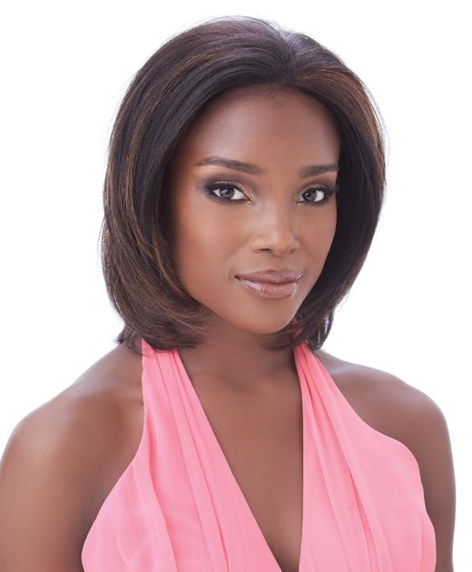Wig Extension Sale - Sensationnel 100% Human Hair Lace Front Wig MYA, $91.99 (http://www.wigextensionsale.com/products/sensationnel-100-human-hair-lace-front-wig-mya.html)