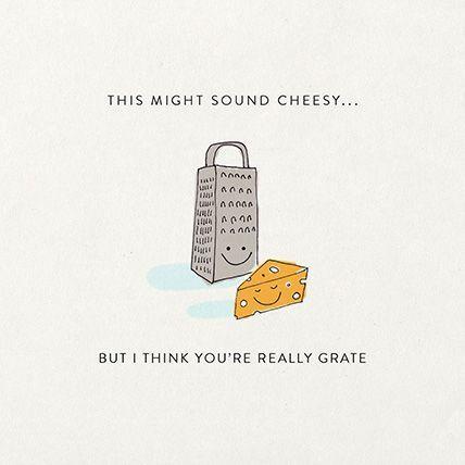 Food puns … | Inspirational Quotes