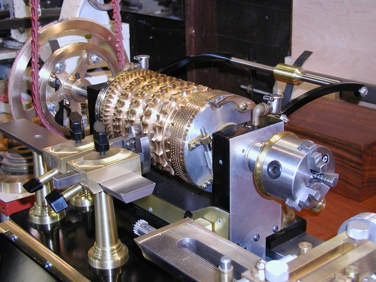 17 Best Images About Machinery On Pinterest Milling