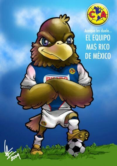 13 best Club America Aguilas del America images on Pinterest