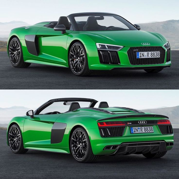 25 best ideas about audi r8 convertible on pinterest audi convertible audi r8 2013 and nice cars. Black Bedroom Furniture Sets. Home Design Ideas