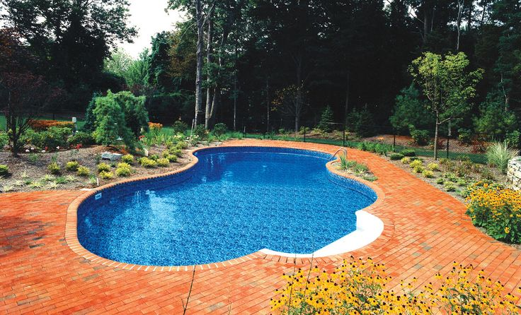 17 Best Ideas About Above Ground Pool Slide On Pinterest Pool Decks Pool Slides And Above