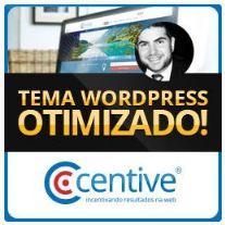 Tema WordPress Premium Responsivo em Português Otimizado para SEO e Conversões. Com design elegante e profissional totalmente fácil de configurar. Reunimos tudo que o Empreendedor Digital precisa! Perfeito para empreendedores digitais que já possuem um site e querem melhorar seu design ou para quem deseja lançar um site do ZERO, começando com o pé direito e alto profissionalismo. Não precisa de conhecimento técnico para adaptação do layout. Tudo pode ser feito pelo painel do WordPress, aumen