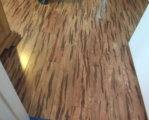 Scottsdale contractor installing the best real wood and laminate wood  flooring contractor serving Scottsdale, Paradise Valley