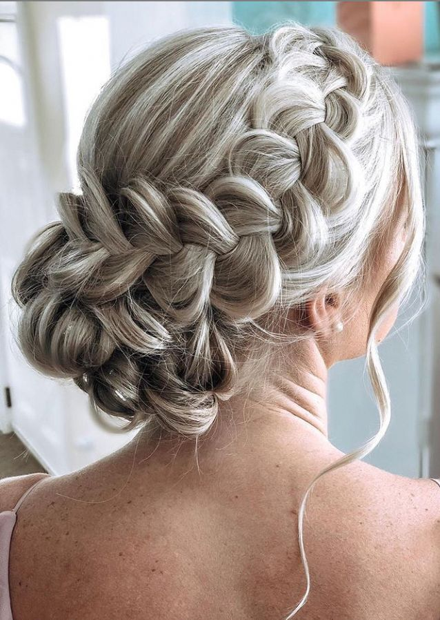 Updo Hairstyle Design Updos For Medium Length Hair Updos For Short Hair Updo Hair Updos For Medium Length Hair Medium Length Hair Styles Short Hair Updo