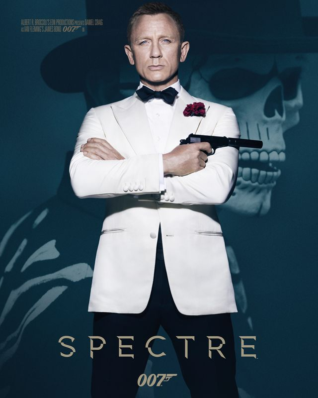 Here's a little secret: most James Bond movies are pretty bad. That's not  me trying to be contrarian or trying to rile anyone up, it's just my honest  opinion. I think the majority of viewers (excluding true Bond obsessives  who have seen all of the movies enough times to know better) have an  inflated view of this series' overall quality. Until two years ago, I know  I certainly did.  I grew up watching a Bond movie here and there with my dad during those  holiday marathons, eventually…