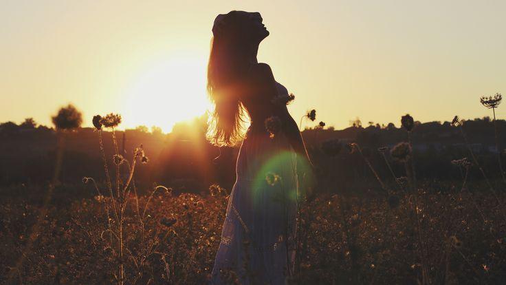 Καλημέρα με αισιοδοξία και χαμόγελο!!! Μια καινούρια μέρα ξεκινά. Ας την αντιμετωπίσουμε όσο πιο αισιόδοξα γίνεται!!