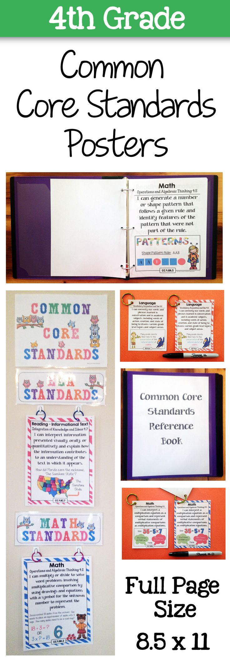 How To Eat Fried Worms Interactive Notebook Novel Unit Study Activities  Print And Display 4th Grade