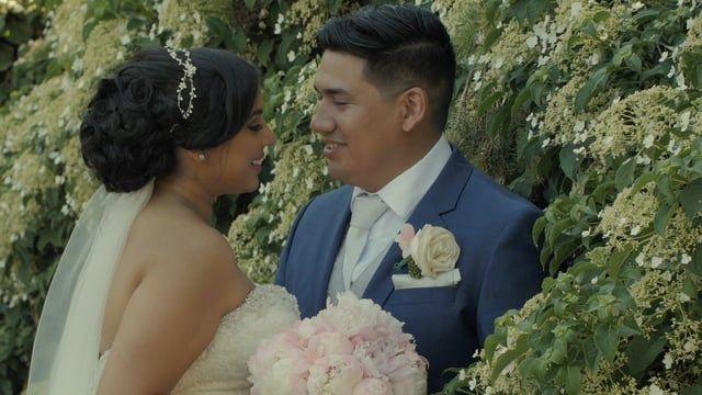 Don't forget to watch our videography at leonardofilms.ca! #torontowedding #weddingvideography #torontophotography #torontovideography #torontobride #weddingfever #weddingvideo