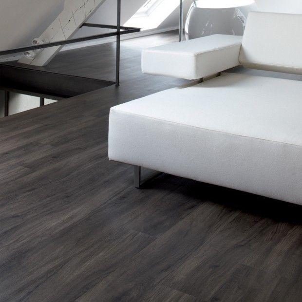 Click Vinyl Flooring Luxury