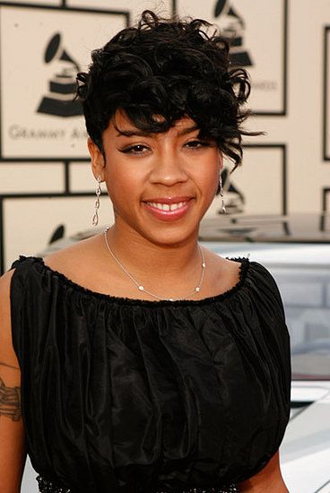17 Best Images About Keyshia Cole On Pinterest Daniel O