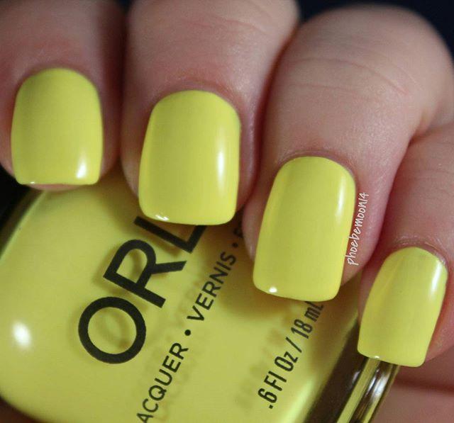 195 best Orly images on Pinterest | Nail polish, Orly nail polish ...