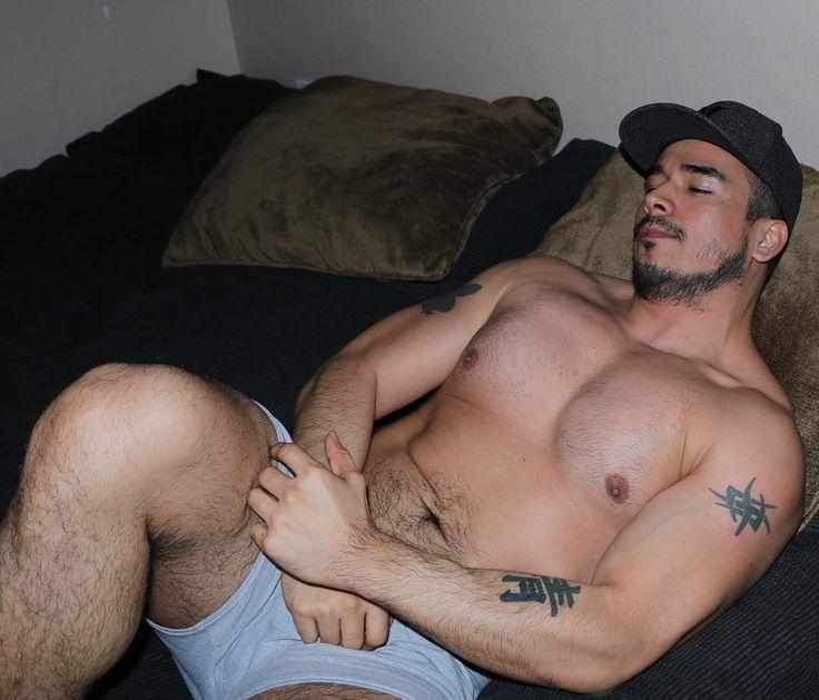 Crazy sex tv shows nudity
