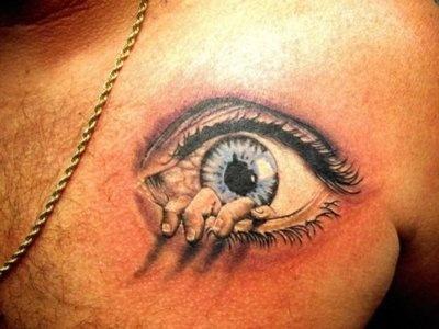 crazy crazy realism! ink: Tattoo'S Patterns, Chest Tattoo'S, Eyes Tattoo'S, Crazy Tattoo'S, Art Tattoo'S, 3D Tattoo'S, Cool Tattoo'S, Ink Tattoo'S, Hands Tattoo'S