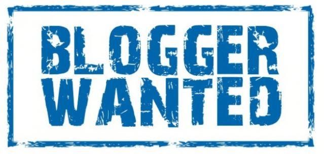 Sei un blogger o desideri diventare un bravo articolista per blog? Se questa è la tua passione, cosa aspetti a collaborare con Mondoviaggi.eu