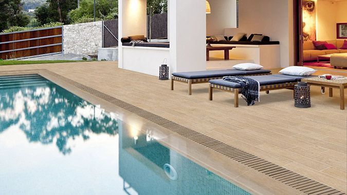 10 Best Intresting Projects Images On Pinterest Pool Spa