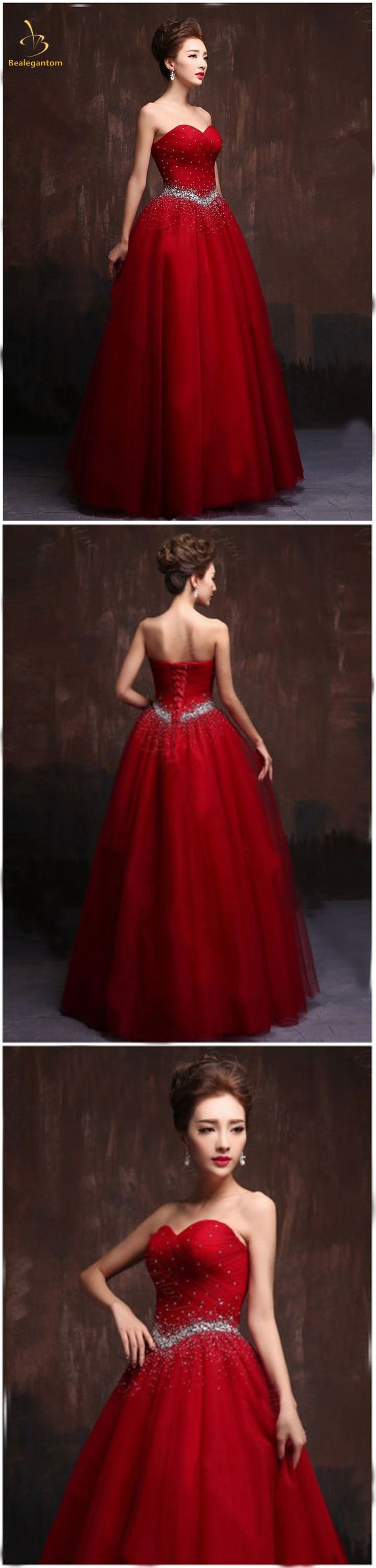 best quinceanera dresses images on pinterest