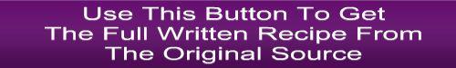 coloured button purple