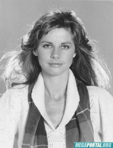 Jan Smithers | Jan Smithers, Actresses