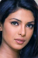 Priyanka Chopra ( #PriyankaChopra ) - an Indian film actress and singer, and the winner of the Miss World pageant of 2000, who has become one of Bollywood's highest-paid actresses and one of the most popular and high-profile celebrities in India - born on Sunday, July 18th, 1982 in Jamshedpur, Bihar, India