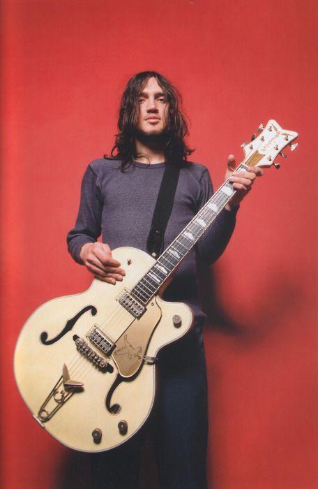 141 Best Hollow Body Guitars Images On Pinterest Bass