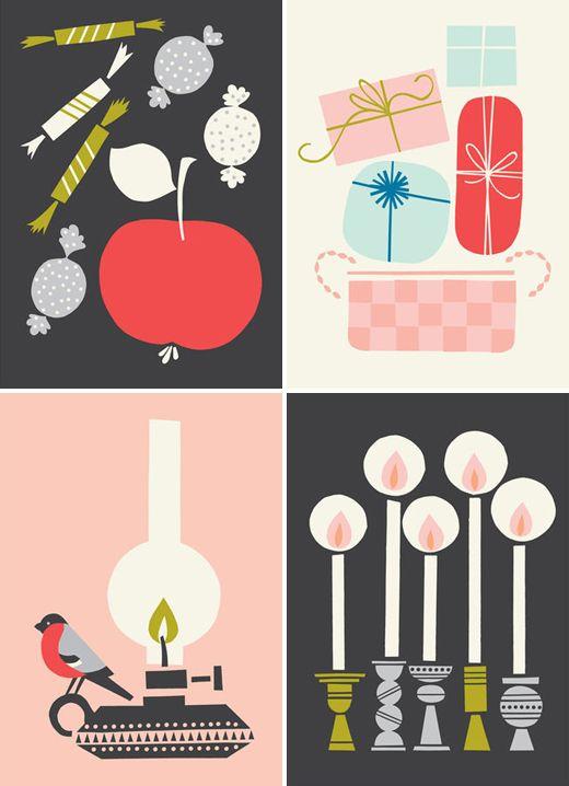 1810 Best Christmas Ideas Images On Pinterest Christmas