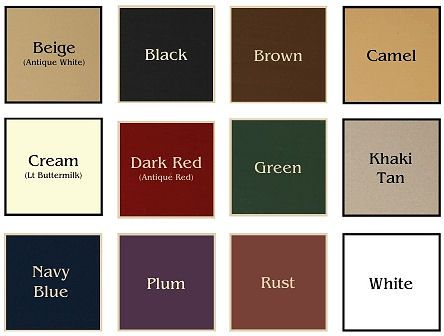 48 best paint colors images on pinterest home ideas color palettes and paint colors. Black Bedroom Furniture Sets. Home Design Ideas