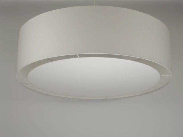 die besten 25 lampenschirme stoff ideen auf pinterest lampenschirm aus stoff graue. Black Bedroom Furniture Sets. Home Design Ideas