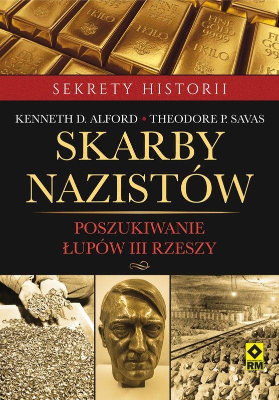 Skarby nazistów
