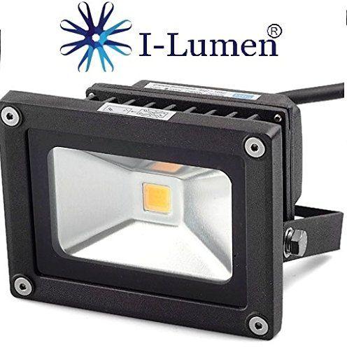 Sale Preis: I-Lumen® LED- Außenstrahler Fluter mit 10W LED IP65 230V Baustrahler Flutlicht -10 Watt Energieeffizienzklasse A++-A. Gutscheine & Coole Geschenke für Frauen, Männer & Freunde. Kaufen auf http://coolegeschenkideen.de/i-lumen-led-aussenstrahler-fluter-mit-10w-led-ip65-230v-baustrahler-flutlicht-10-watt-energieeffizienzklasse-a-a  #Geschenke #Weihnachtsgeschenke #Geschenkideen #Geburtstagsgeschenk #Amazon
