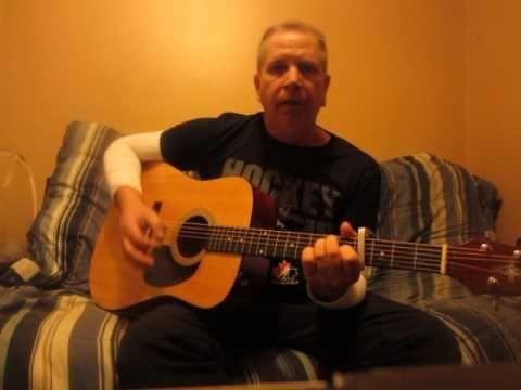 Christian Hudson Four Leaf Clover Guitar Tutorial!!