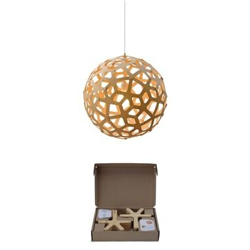 Explore Now For Luxury Design For Fashionable Suspension Lamps By David  Trubridge Design Such As Coral 800 Bamboo Suspension Lamp. Weu0027re Pleased To  Offer No ...