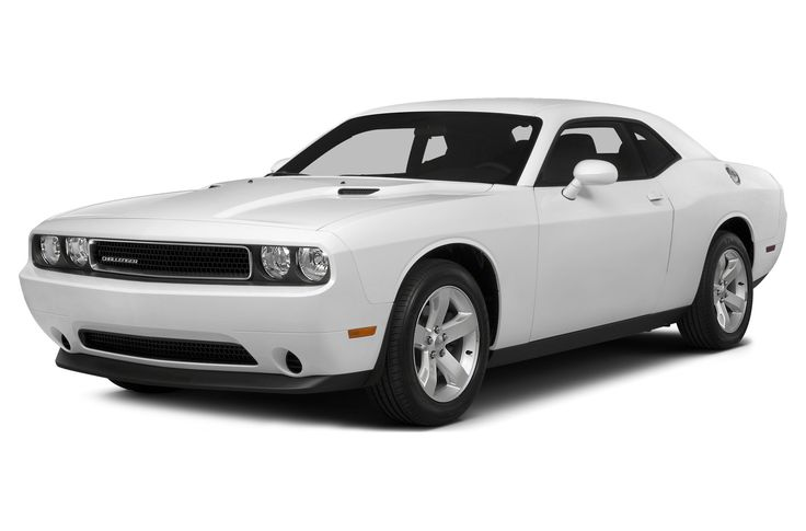 2014 Dodge Challenger Price Reviews Launch Date  Latest New Car Reviews