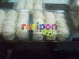 Roripon Buy & Sale