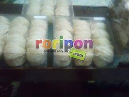 Roripon Buy & Sale