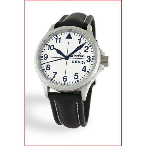 1000 images about damasko watches on pinterest chronograph watches and black watches for Damasko watches