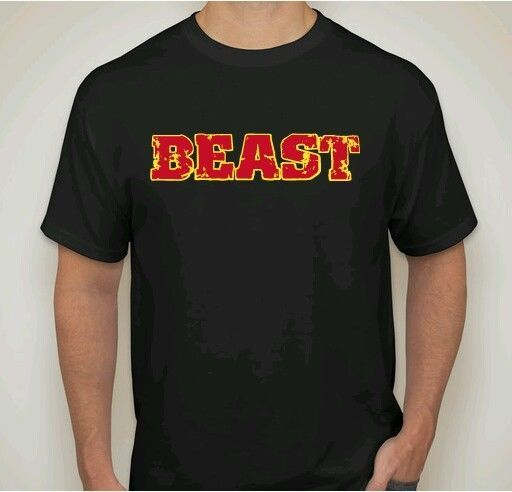 AJ Styles Shirt - http://bestsellerlist.co.uk/aj-styles-shirt/