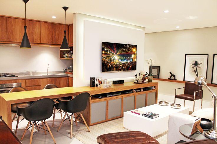 18 Best Roundhouse Kitchens Images On Pinterest Bespoke Kitchens Kitchen I
