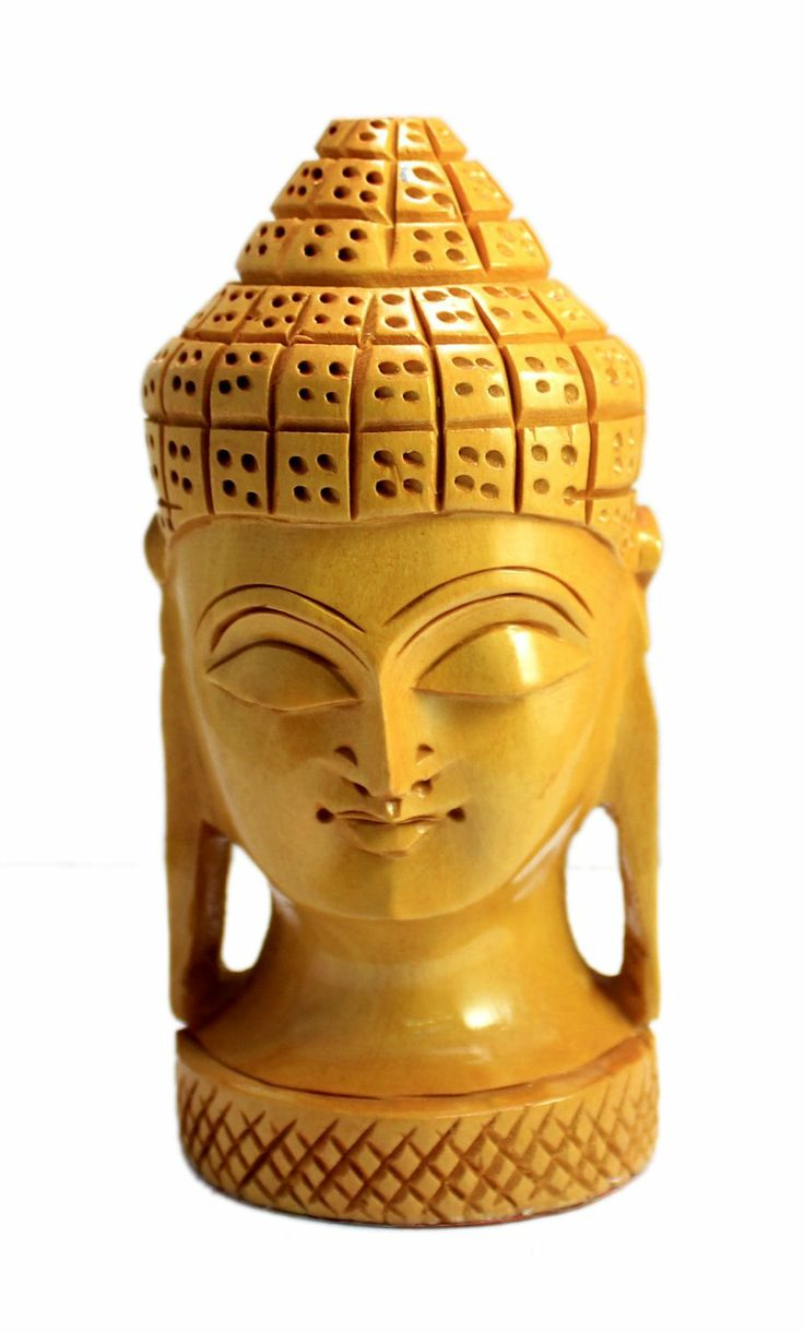 160 best Wooden Statues images on Pinterest   Hand carved, Wooden ...