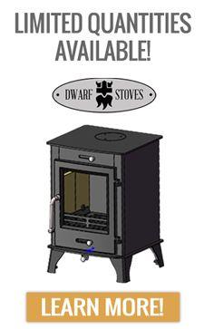 197 best appliances images on pinterest appliances cus du0027amato and caravan - Tiny House Appliances