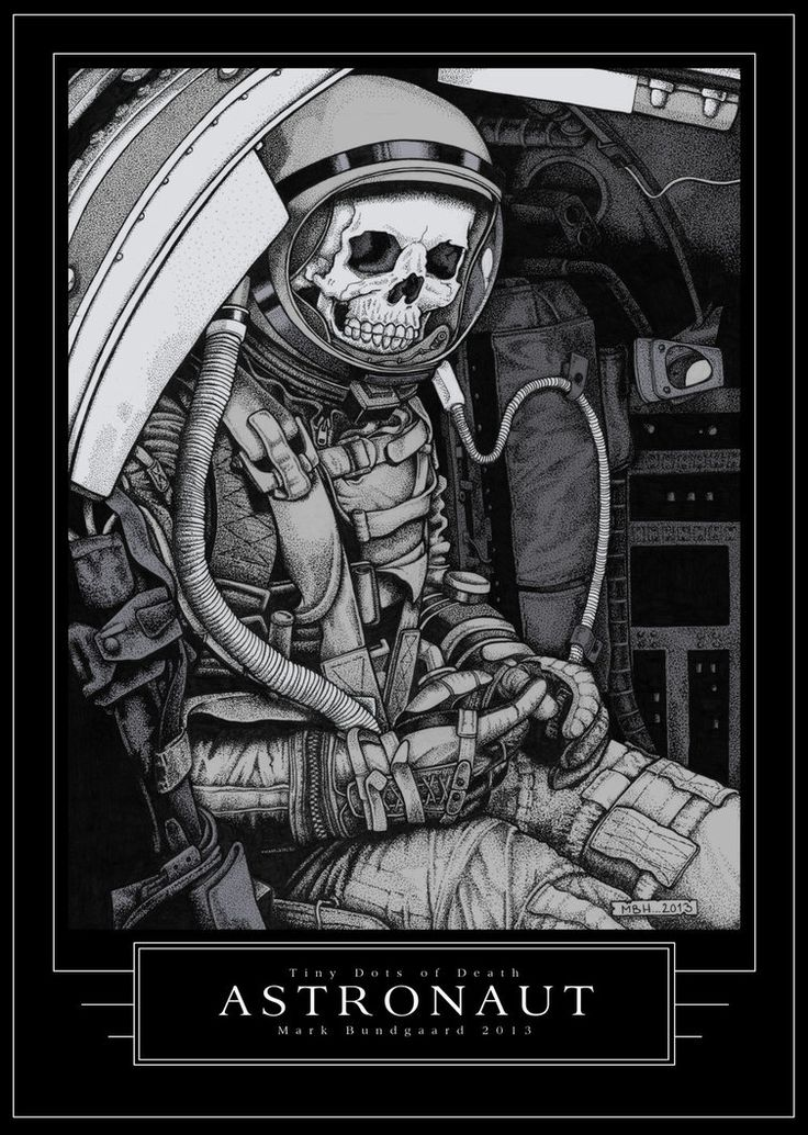 17 Best images about Skeletal on Pinterest | Astronauts, A ...
