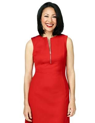 Ann Curry is the co-anchor of NBC News' TODAY, America's number one morning news program. Curry has earned five Emmys Awards, several Associated Press Certificates of Excellence, three Gracie Allen Awards, and an award for Excellence in Reporting from the NAACP. Curry graduated from the University of Oregon School of Journalism in 1978.