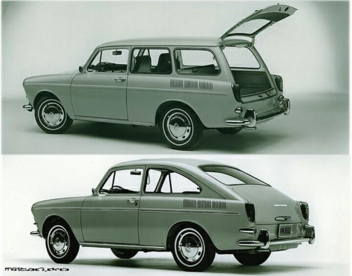 les 844 meilleures images du tableau 2 4 roues vehicules vintage sur pinterest voitures. Black Bedroom Furniture Sets. Home Design Ideas