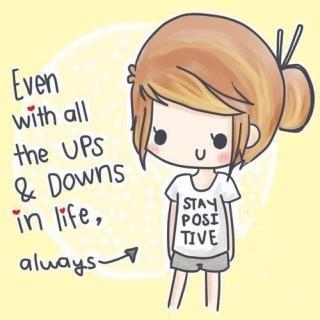 Always!!