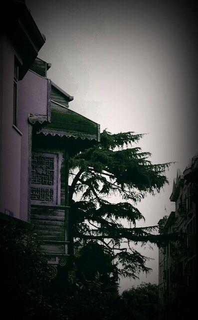 Istanbul & Üsküdar