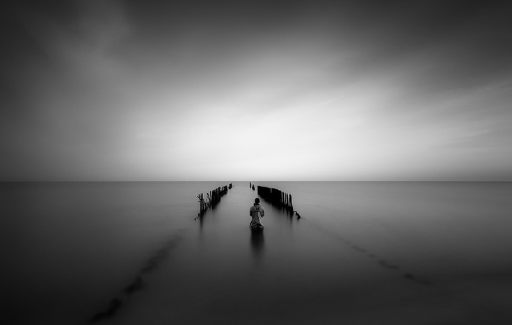 http://www.facebook.com/Piotr.Krol.Photography