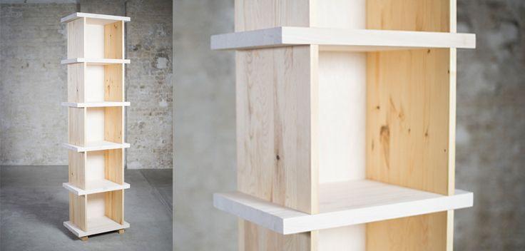 25 melhores ideias de schmales regal no pinterest badezimmer regal schmal prateleiras. Black Bedroom Furniture Sets. Home Design Ideas