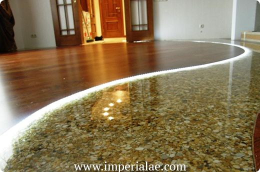 Best 95 Best Images About 3D Epoxy Floors More Pics On 640 x 480